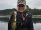 Walleye Fishing for Beginner